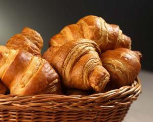croissant_a